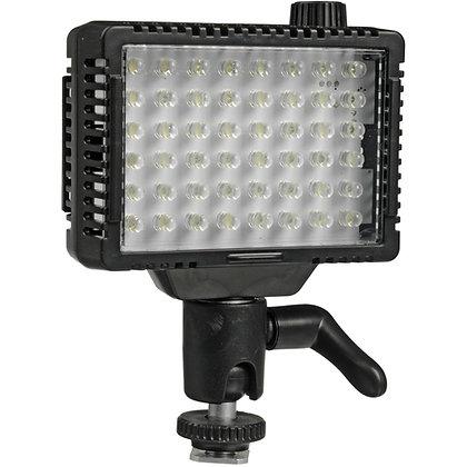 Litepanels MicroPro Daylight LED Rental