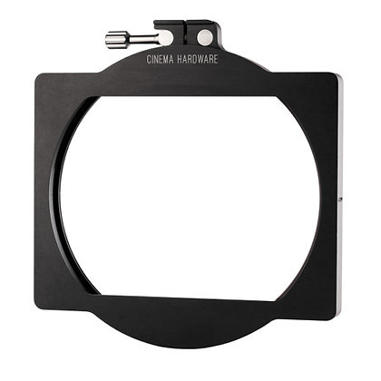 Diopter Tray: 138mm for 4x5.65 2 Max LMB Rental