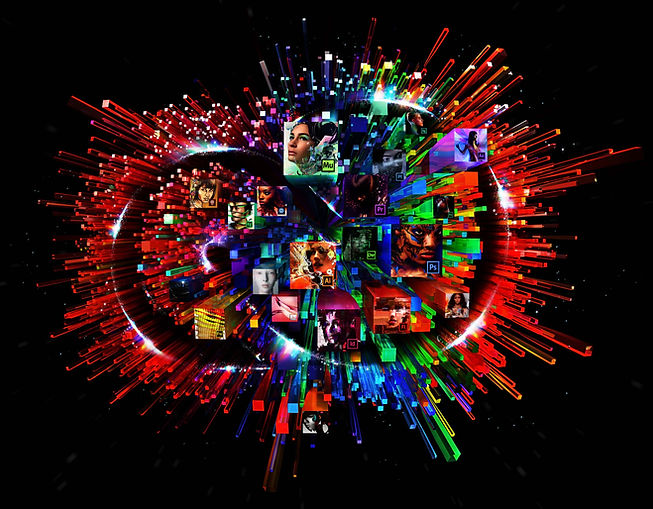rent-apple-computer-adobe-creative-cloud