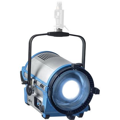 Arri L10-C LED Kit Rental