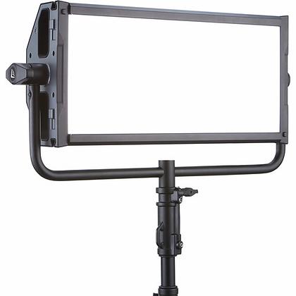 Litepanels 2x1 Gemini Soft Panel LED Rental