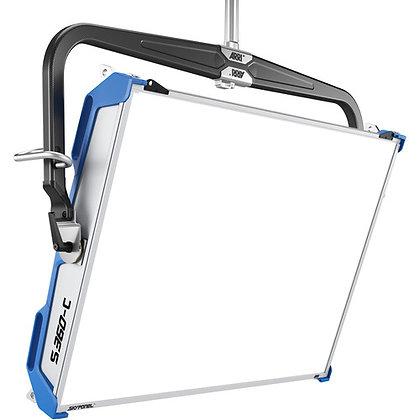 Arri Skypanel S360-C LED Kit Rental