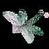ali logan photography dragonfly adventur