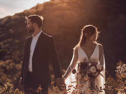 What is an Adventure Elopement?