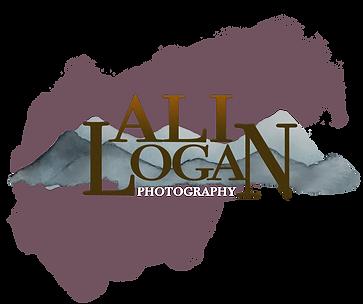 ALogan Photography Adventure Elopements