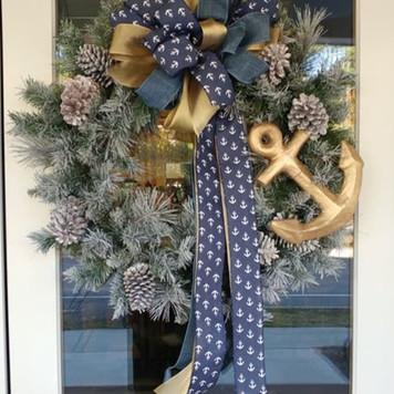 entry wreath.jpg