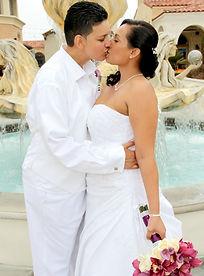2 brides2.JPG