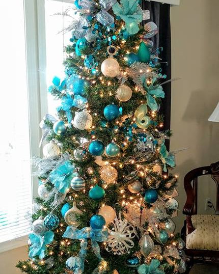 teal blue tree.jpg