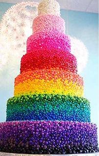 rainbow food_edited.jpg