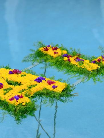 pool flower initials.jpg