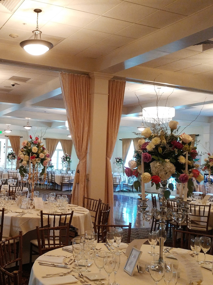 guest tables2.jpg