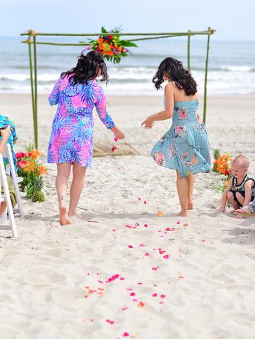 flower girls.jpg