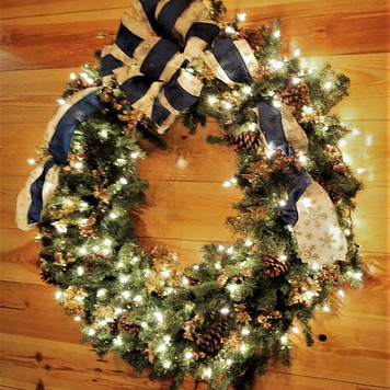 wine room wreath.jpg