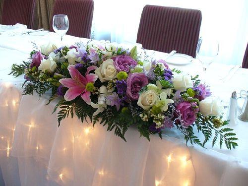 table centerpiece.jpg