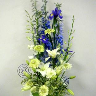 july flowers 001.JPG