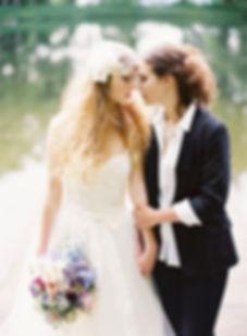 Romantic Brides.jpg