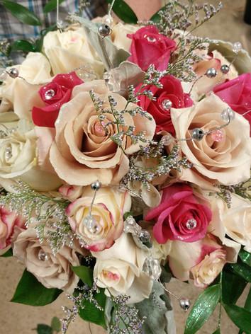 bridal bouquet j.jpg