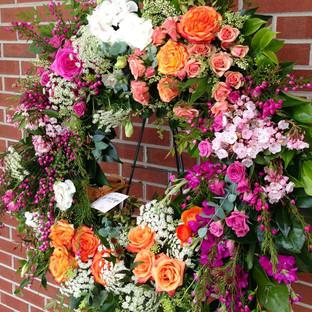 mixed color wreath.jpg
