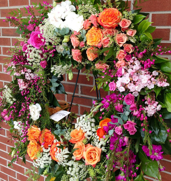 mixed color wreath.jpg