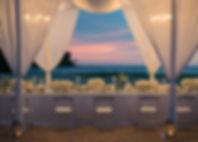 Sunset Reception.jpg