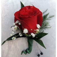 classic red rose bout.jpg