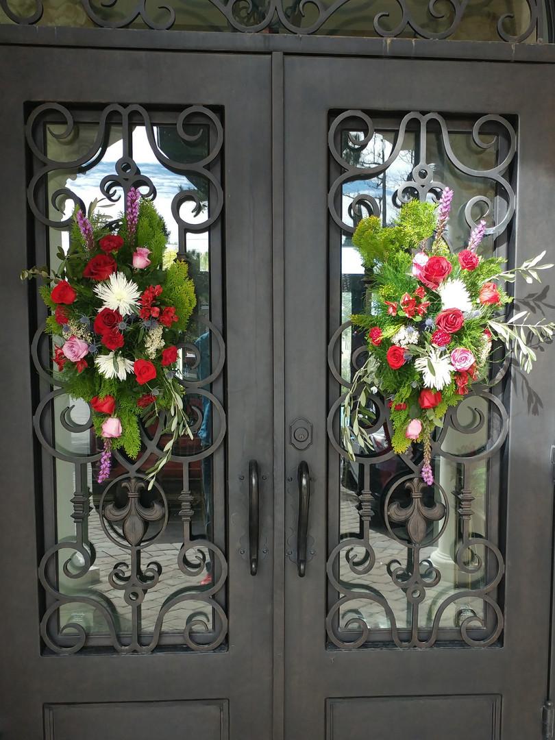 main doors.jpg