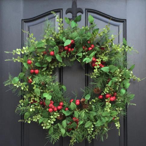 natural wreath.jpg