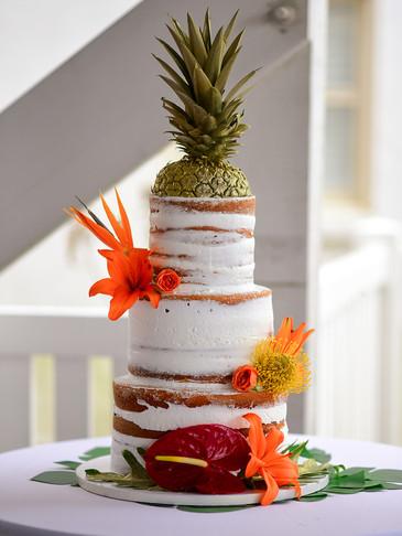 cake trims.jpg