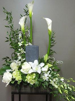 white urn design.jpg