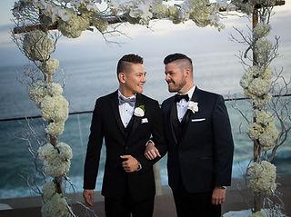 gay arch.JPG