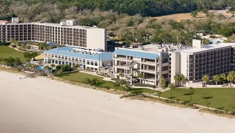 double tree resort.JPG
