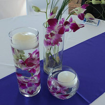 orchid trio.jpg