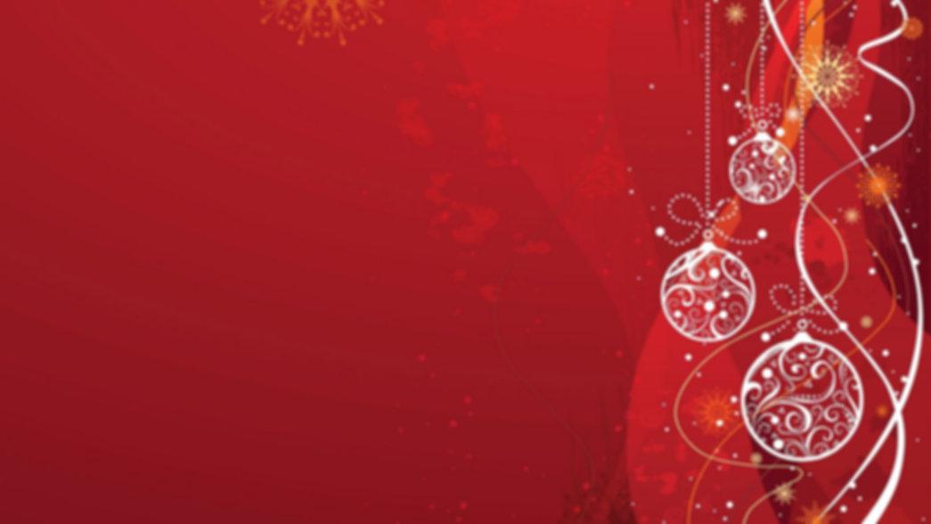 Christmas-Backgrounds-HD-1.jpg