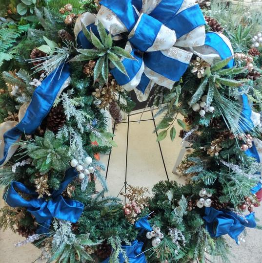 interior wreath.jpg