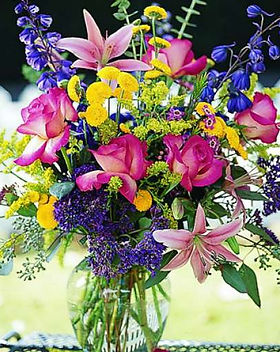 bright mixed vase.jpg