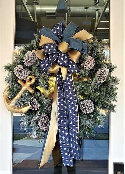 hbc entry wreath 1.jpg