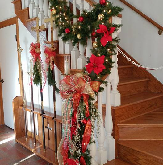 COR Stairwell.jpg