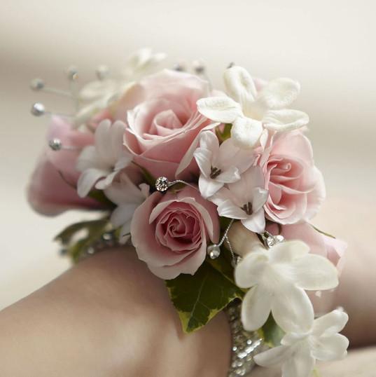 pink and ivory wristlet.jpg