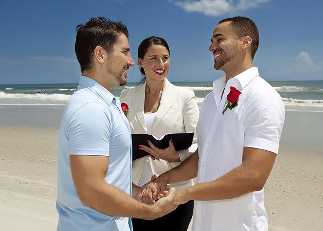 gay-marriage-license.jpg