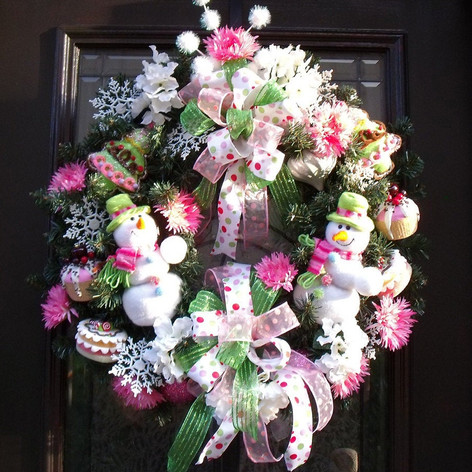 snowmen wreath.jpg