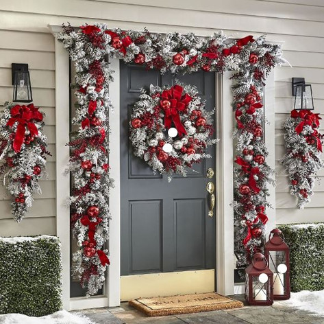 red and white snow doorway.JPG