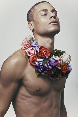 Floral Necklace.jpg