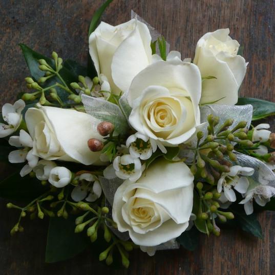 eucalyptus corsage.jpg