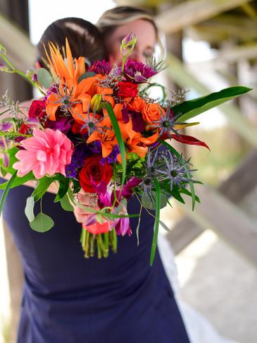 tropical bouquet.jpg