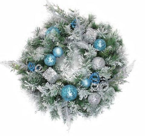 flocked wreath.JPG