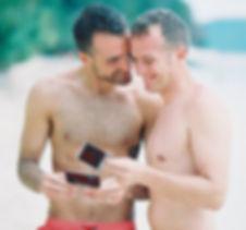 Rod and Sterling Honeymoon.jpg