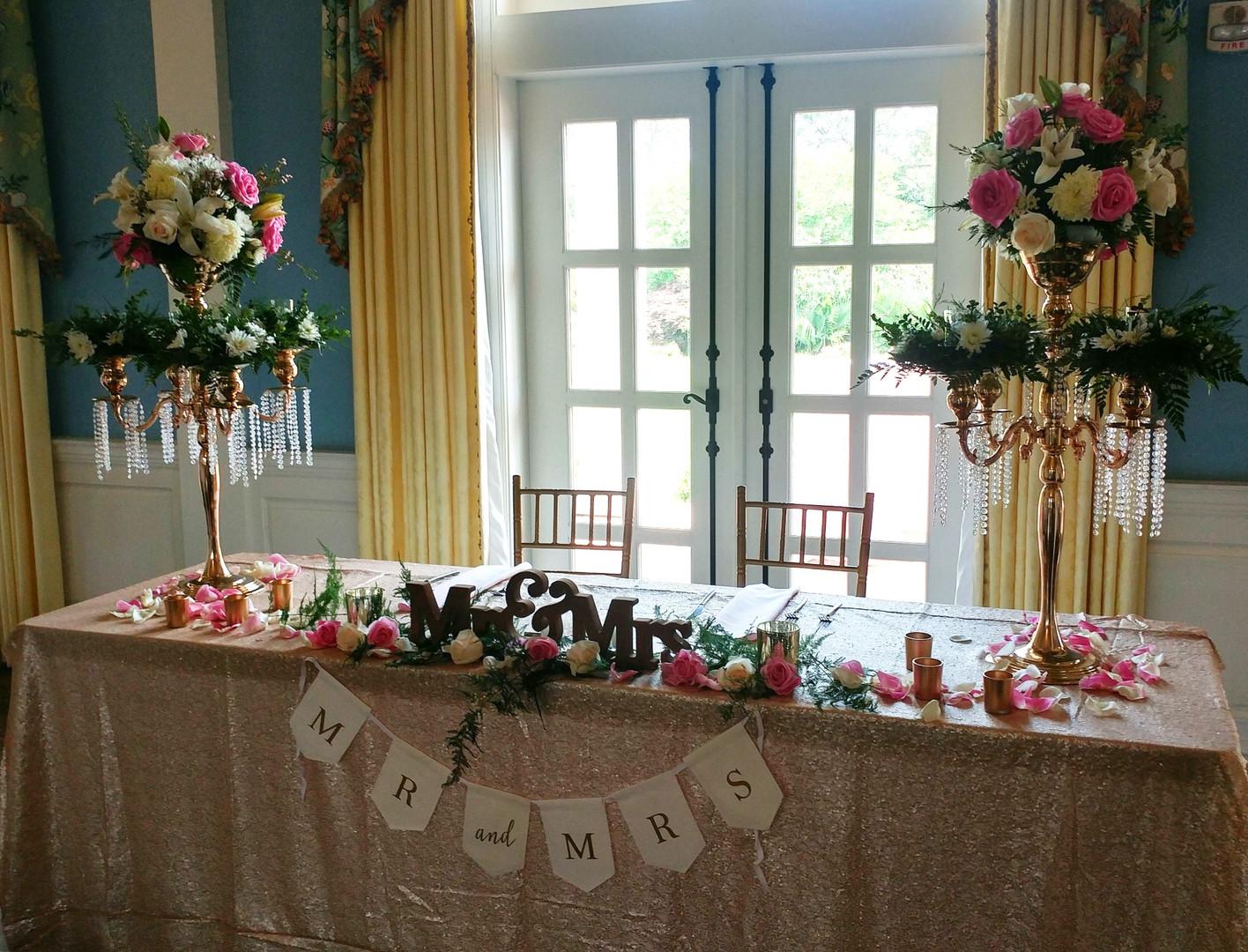 bride and grooms table.jpg