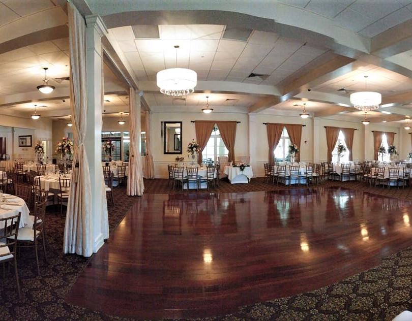 the ballroom.jpg