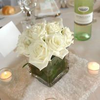 white rose cube.jpg