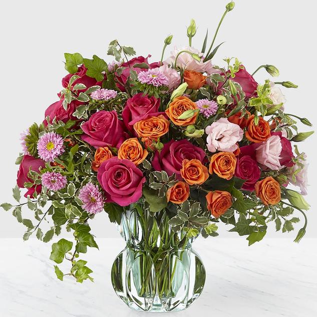 mixed roses vase.jpg